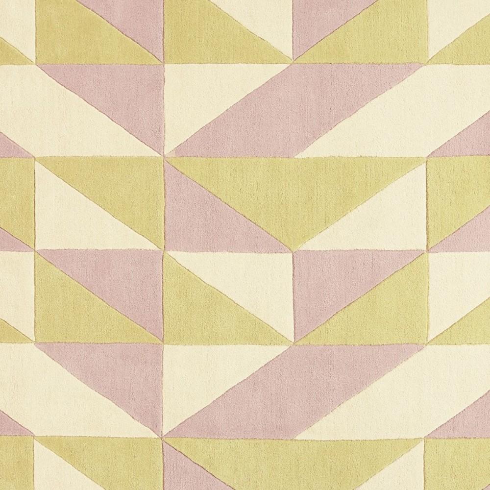OSÍRIS - RF06 [Flag Pink]