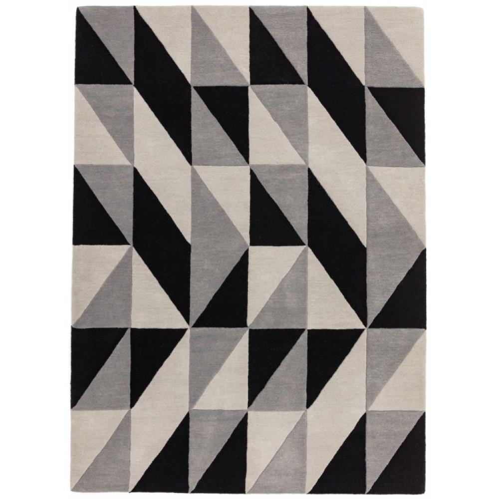 OSÍRIS - RF08 [Flag Grey]