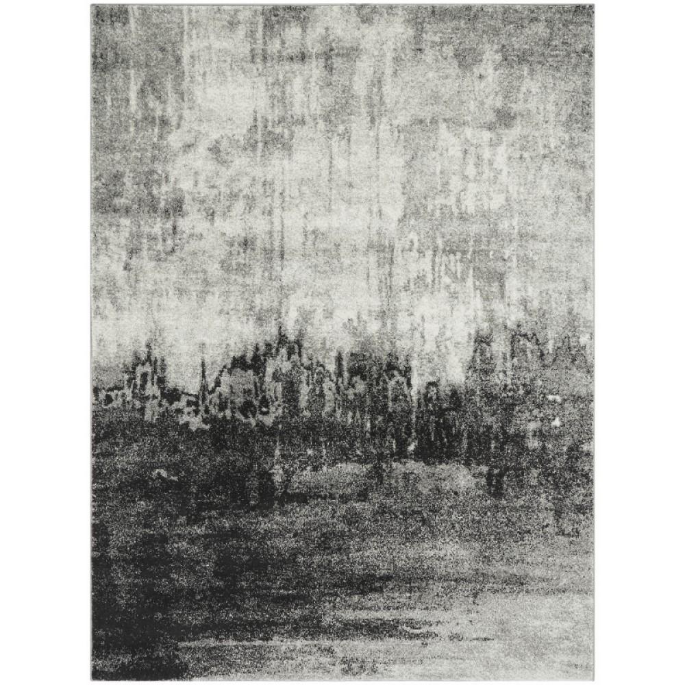 SOUTO - NV03 [Distress Grey]