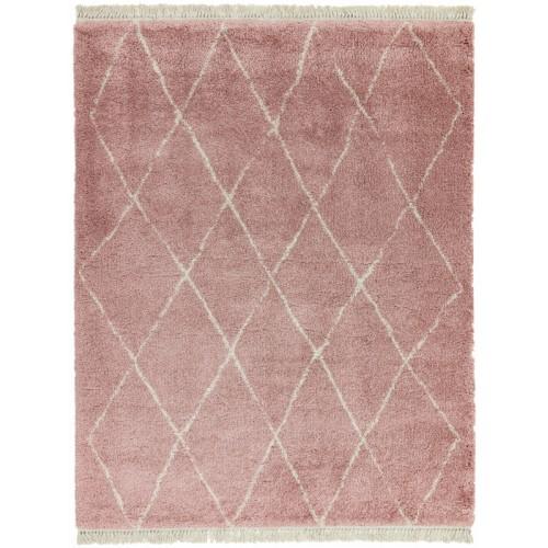 VARELA - RC09 [Pink Diamond]