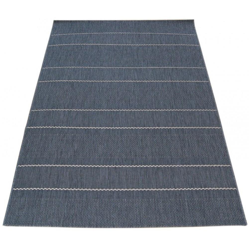 VEIGA - PAT10 [Blue Stripe]