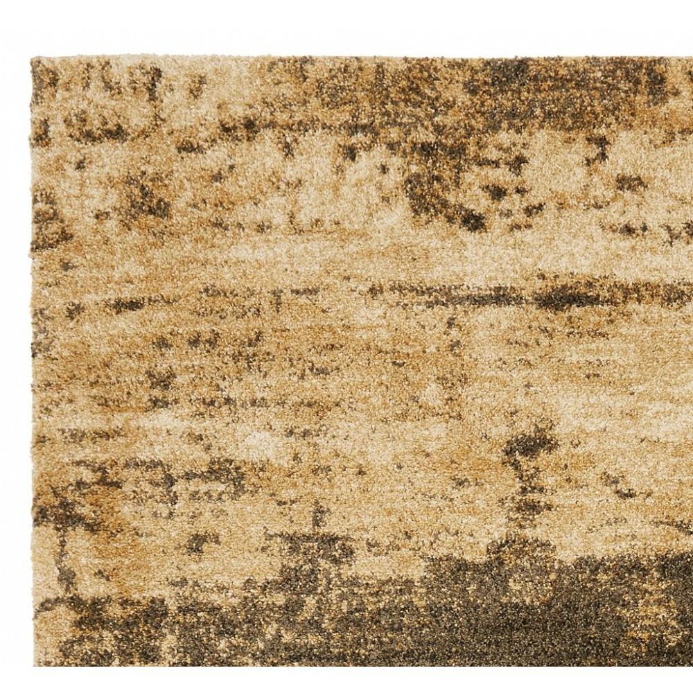 VILELA - YA05 [Sand Stone]