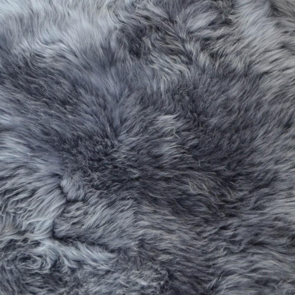 VINHEDO [Grey]