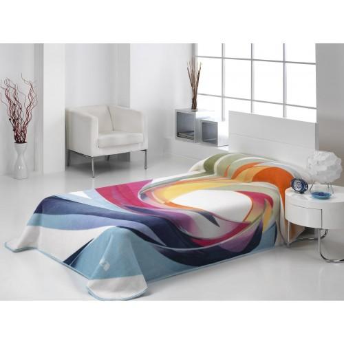 IOGA - I53-01 [Cobertor - Multi]