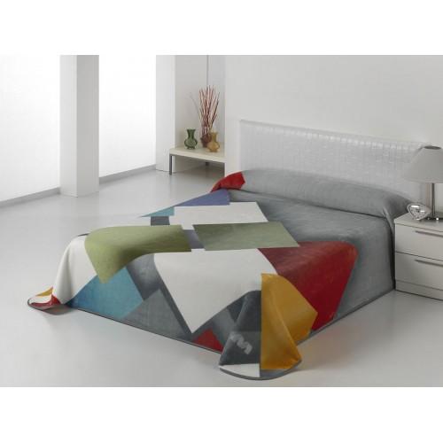 IOGA - A19-01 [Cobertor - Multi]