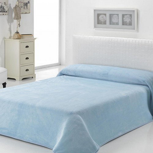 LIBERDADE - B93-05 [Cobertor - Azul]