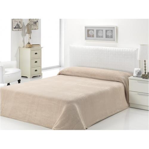 LIBERDADE - B93-02 [Cobertor - Bege]