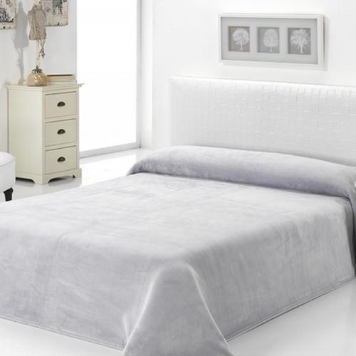 LIBERDADE - B93-16 [Cobertor - Cinza]