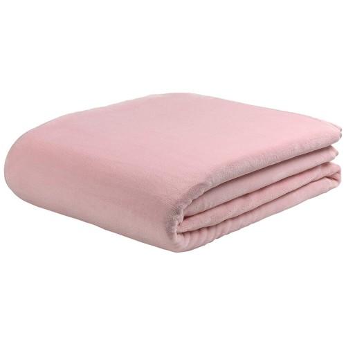 LIBERDADE - B93-04 [Cobertor - Rosa]