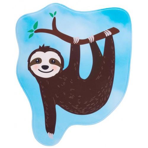DEFENSOR - 145 Sloth [Tapete - Multi]