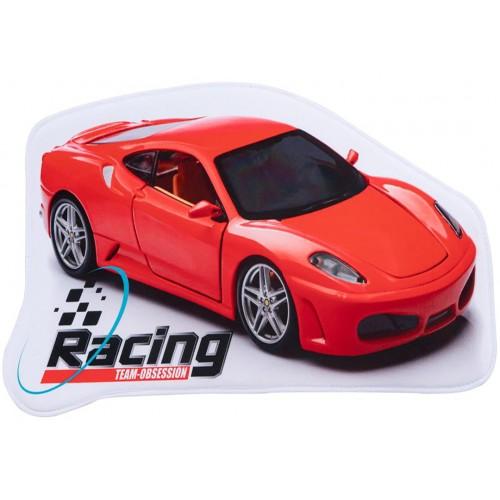 DEFENSOR - 147 Ferrari [Tapete - Multi]