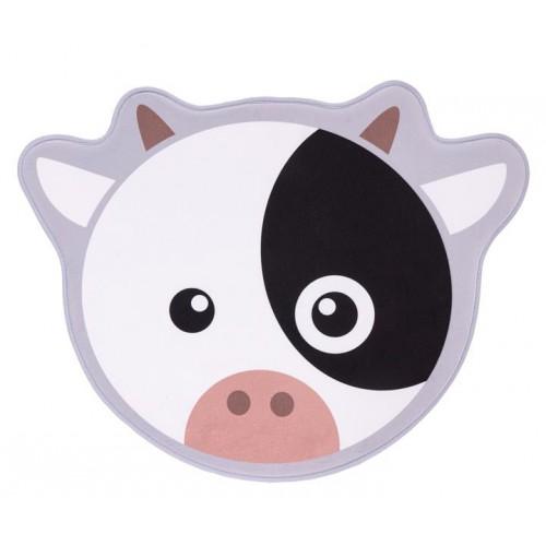 DEFENSOR - 150 Cow [Tapete - Multi]