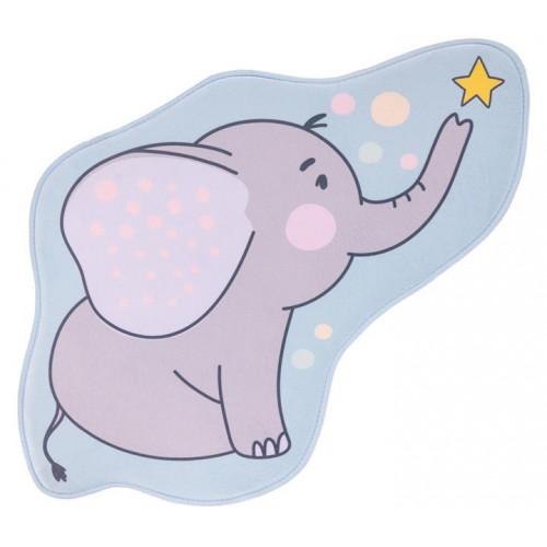 DEFENSOR - 151 Elephant [Tapete - Multi]