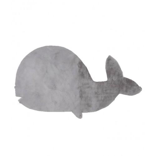 QUERIDO - 852 [Tapete - Silver]