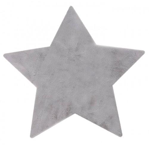QUERIDO - 858 [Tapete - Silver]