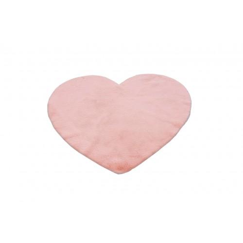 QUERIDO - 859 [Tapete - Powder Pink]