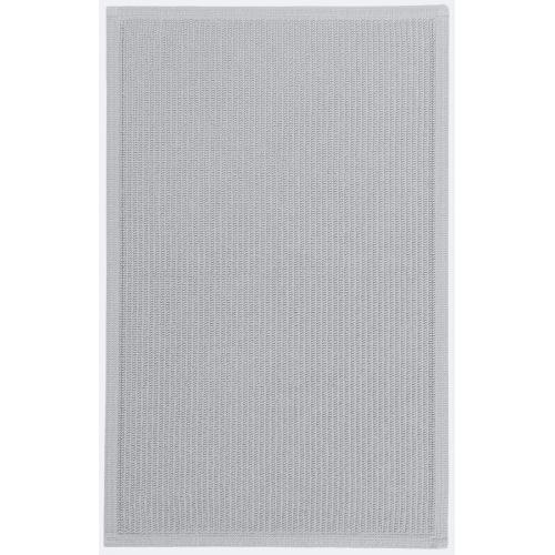 RIBBON - [Tapete de Banho (SB) - Silver]