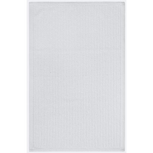 RIBBON - [Tapete de Banho (SB) - White]