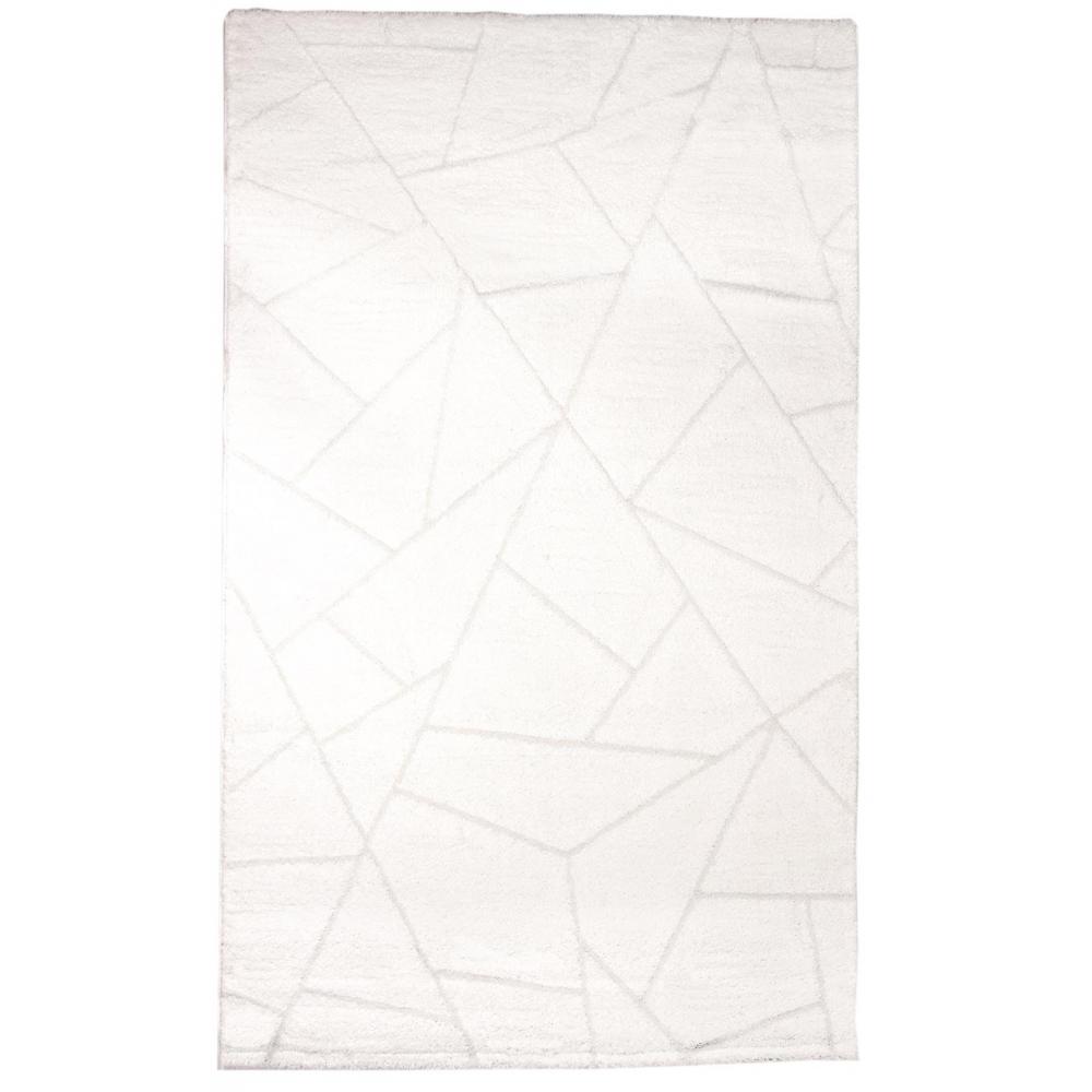 EDUARDA 4091 [Branco]