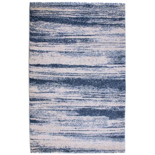 MATEUS 2512 [Azul]