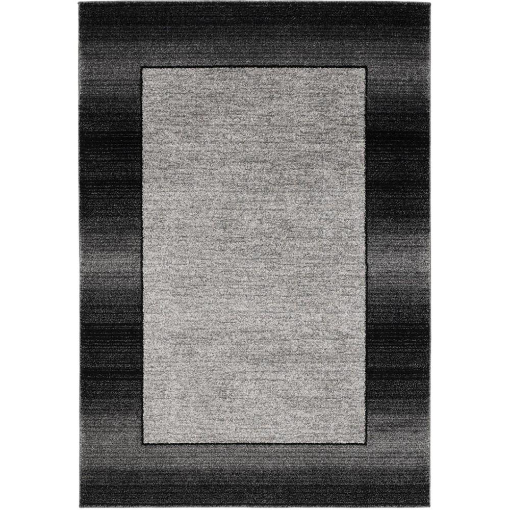 MOSTEIRO VL004 - 640 [Tapete - Cinza escuro]