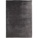 RIBEIRINHO ROY01 - 693 [Tapete - Cinza escuro]